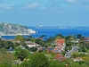 Swanage & Old Harry